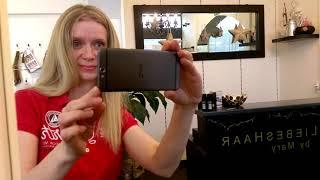 Жизнь в Европе Австрии Парикмахерская в Австрии цены на услуги и средства по уходу за волосами