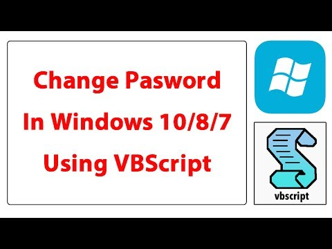"Windows 10: How to fix ""Can not find script file C:\Windows\run vbs"