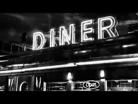 Sin City 2: A Dame To Kill For | official red-band Trailer (2014) SDCC