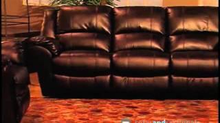 Lane Chance Sofa Group