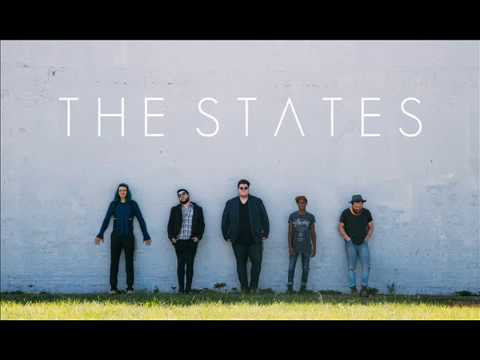The States On The Old School Project