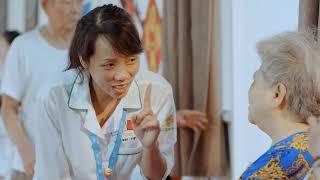 Giới thiệu về công ty XKLĐ số 1 Việt Nam - LOD chấp cánh những ước mơ