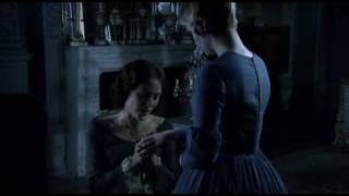 Bleak House - Lady Dedlock