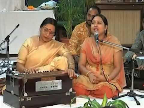 sharda sinha songs (शारदा सिन्हा ने बेटी वंदना के साथ मिल कर गाया गाना)