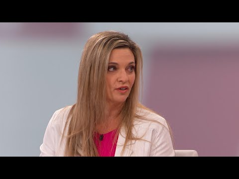 Poliklinika Harni - Antiperspiranti-dezodoransi i rak dojke