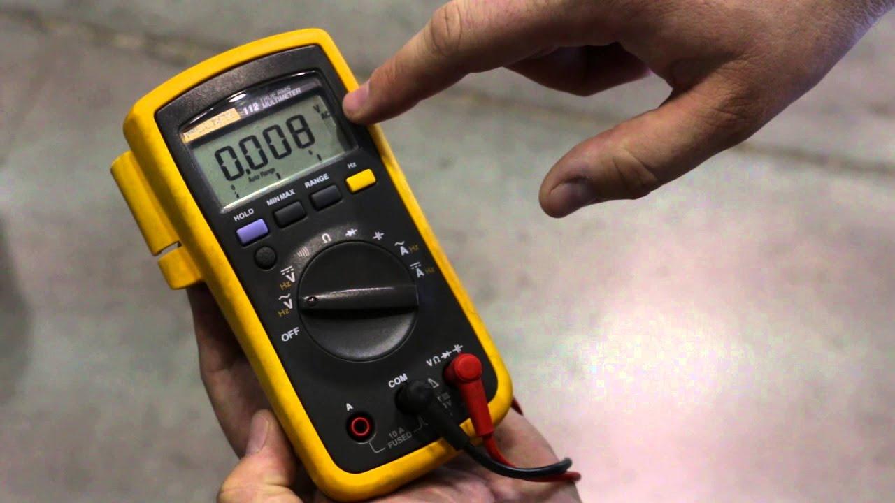 Setting Amplifier Gain Or Input Sensitivity Youtube Eq Car Wiring Diagram Premium