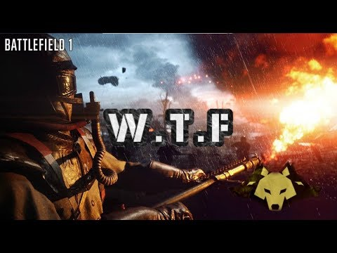 Battlefield 1 Live! Happy Easter! Road To 450 Subs! (XBOX ONE)