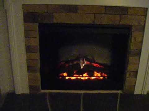 Changing a Gas Fireplace to Electric! Fireplace Installation in Charlotte NC<a href='/yt-w/2eRl2k1gXlA/changing-a-gas-fireplace-to-electric-fireplace-installation-in-charlotte-nc.html' target='_blank' title='Play' onclick='reloadPage();'>   <span class='button' style='color: #fff'> Watch Video</a></span>
