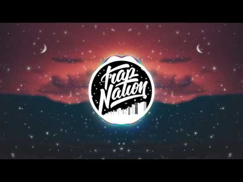 Lost Frequencies & Netsky - Here With You