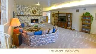 La Marina Estates Homes For Sale | Long Beach - Long Beach Agent Terry LaRoche (562) 907-9900