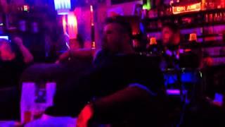 Alive & Kicking - Lori Klugh (karaoke Night)