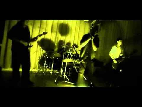 """Выступление группы """"Pulse"""" в с.Зоркино"""