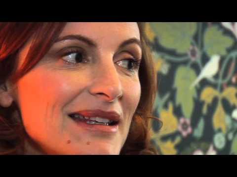 Tiger Lily, 4 femmes dans la vie : interview de Camille ... - photo #38