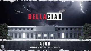 Alok Bhaskar Jetlag Music Bella Ciao Feat André Sarate