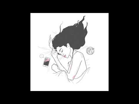 Jadu Heart & Mura Masa - U Never Call Me