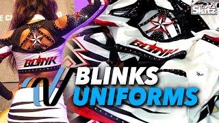Designing Blink