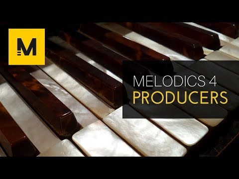 Review | Learning Music Theory Effortlessly With Melodics - YouTube