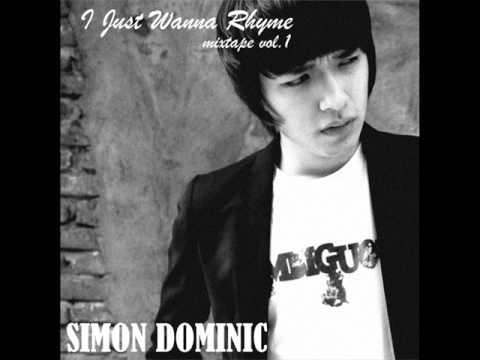 (+) Simon Dominic - Free Fuck