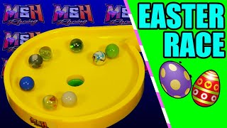 CRAZY Easter Marble Elimination Tournament 🐇