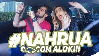 Baixar #NahRua com Alok