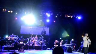 Ajmal Farha HD-Maher Zain live in Alexandria Egypt