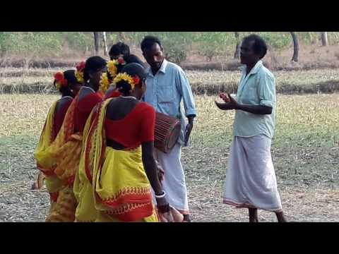 A trip to Shantiniketan
