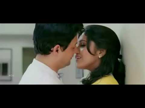 Mangalashtak Once MoreHD Full Movie Marathi
