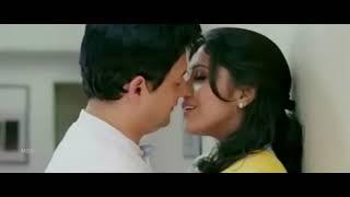 mangalashtak-once-more-full-movie-marathi