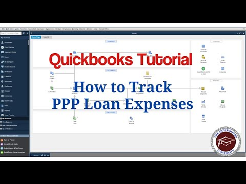 quickbooks-tutorial---how-to-track-ppp-loan-expenses