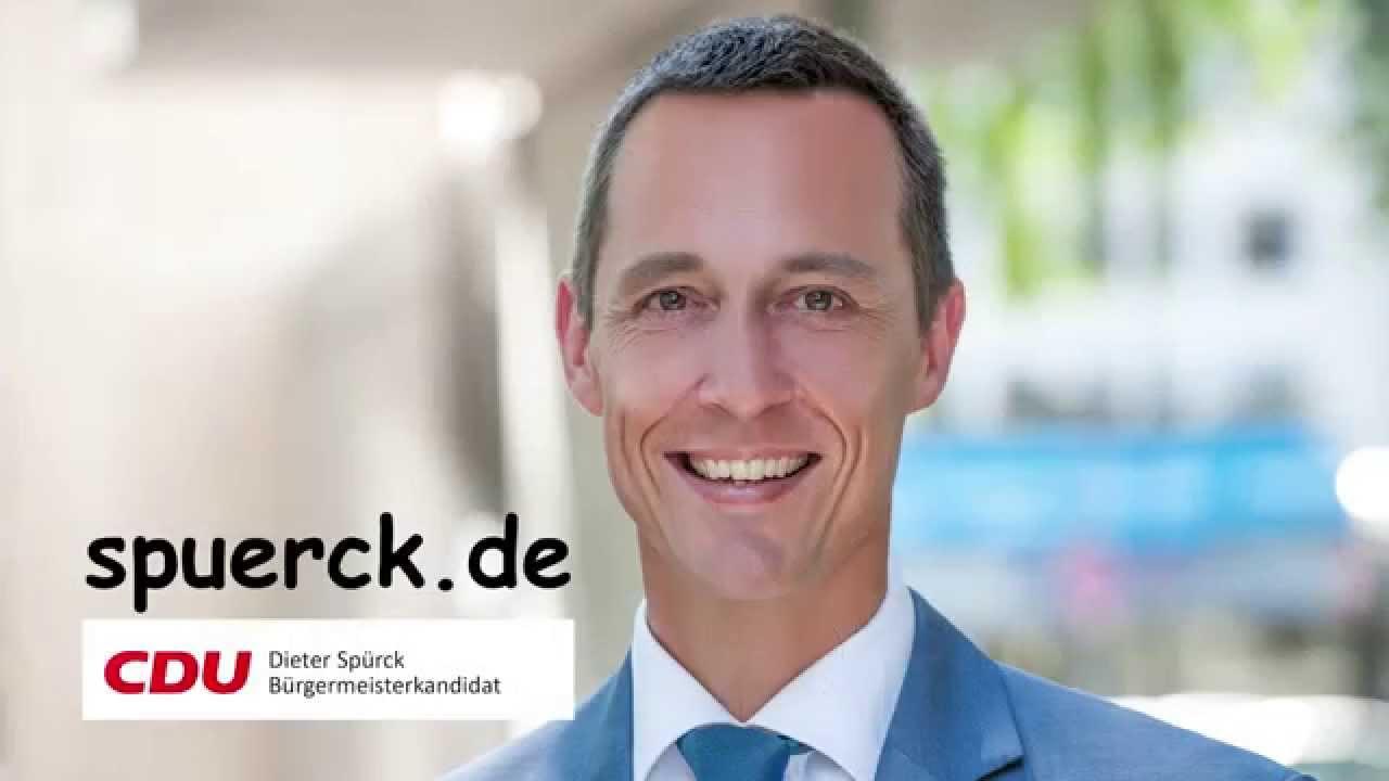 Kerpen Bürgermeister