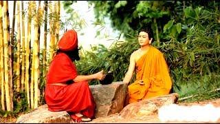 Phim đặc sắc về Đức Phật - Con đường giác ngộ 02