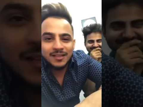Main Teri Ho Gayi ¦ Millind Gaba ¦ Latest Song 2017 interview