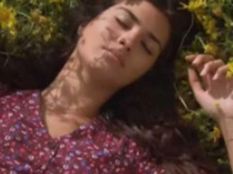 Asy - Demir.....Falling in love