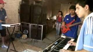 Baixar CAMINO A SAN FRANCISCO Y GILDA HOY CANTO POR TI-PRIMER ENSAYO ENERO 2012