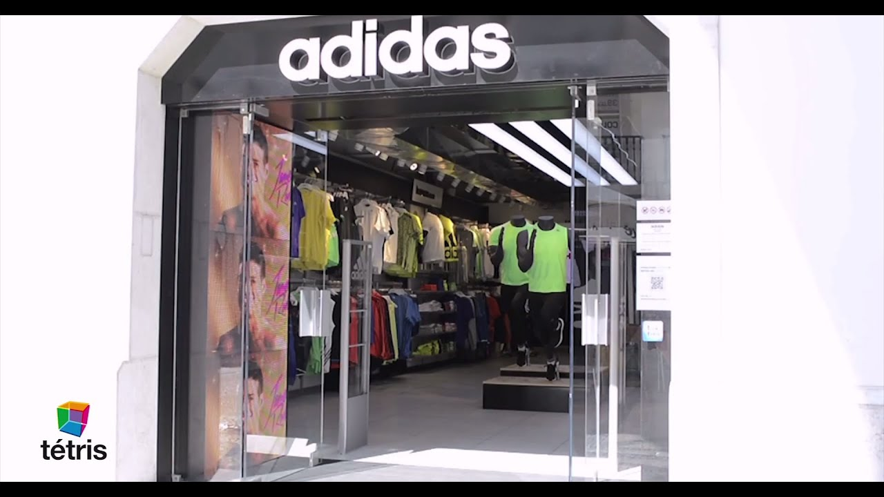 outlet zapatillas adidas liniers