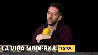 La Vida Moderna | 7x35 | Comentarios