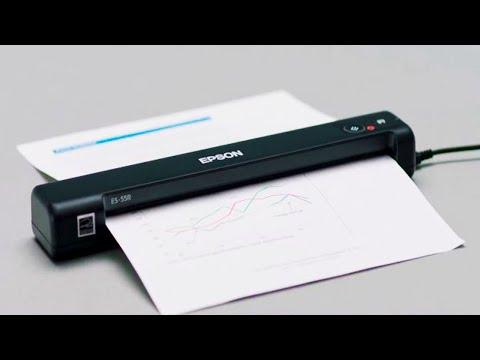 5 Best Document Scanner 2020