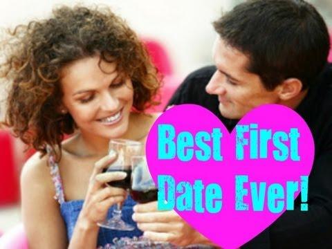 3 weeks dating advice