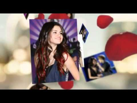 Selena Gomez Concert Schedule 2011 1