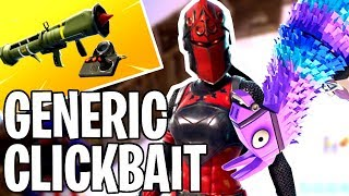Guided Missile! 375+ WINS | 2000 VBUCK GIVEAWAY! PS4 Pro | Fortnite Battle Royale