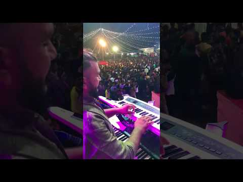 India's Most Popular Naagin Music |Playing by Rinku Deriya