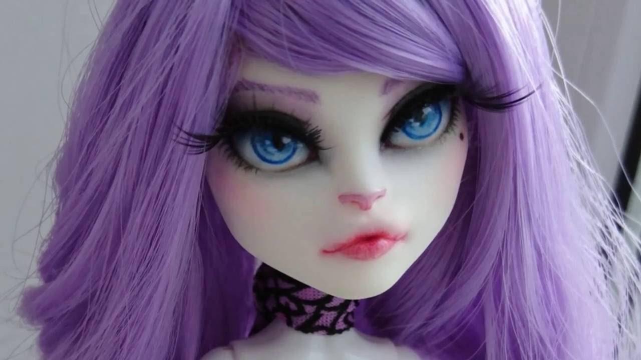 Catrine demew popular catrine demew doll buy cheap catrine demew doll - Catrine Demew Popular Catrine Demew Doll Buy Cheap Catrine Demew Doll 33