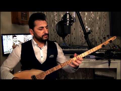 Dünya - Fatih TORUN  Ne Verdin ki Ne Alasın  Söz/Müzik: Erkan Yavuzer