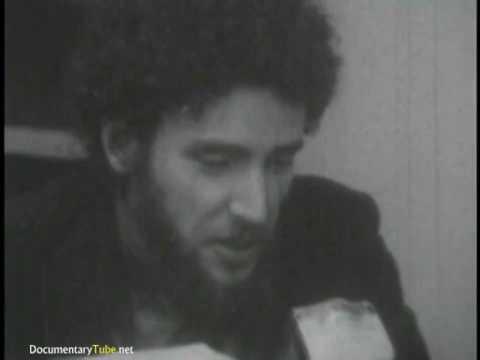 ❤Generation Revolution  Columbia University Revolt in 1969 720p