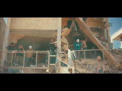 One Day in Aleppo / Ali Alibrahim 2017 / Syria, Sweden