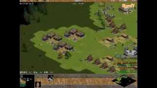 Random 4-4 Việt Nam vs Trung Quốc trận 1 ngày 03_10_2011 (Luật Việt Nam) - YouTube.FLV