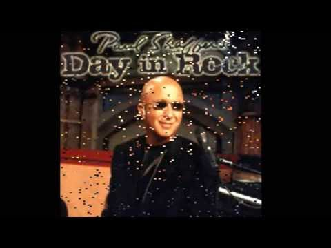 Paul Shaffer 2,500th Episode of Day In Rock