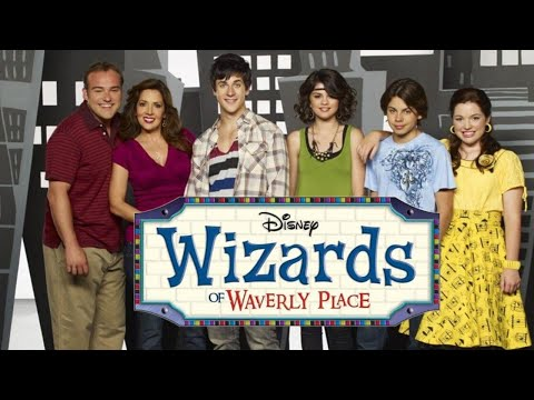 wizards of waverly place season 2 episode 12 123movies