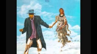 Adriano Celentano-Stivali E Colbacco