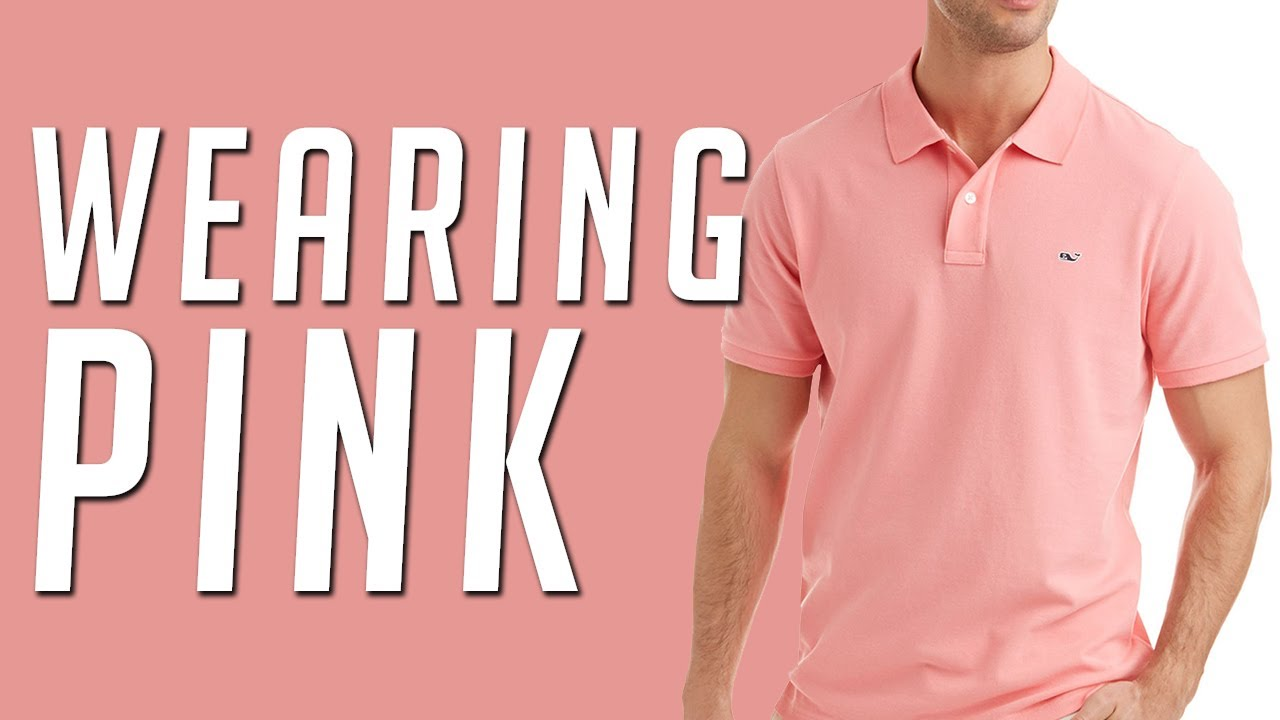 396e93ced mens pink lacoste polo shirt sale   OFF53% Discounts